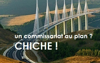 gallery/gdfontaines-senatoriales-2020-infrastructures-v3