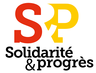 gallery/gdfontaines-solidarite_et_progres-logo-306x235